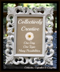 Collectively Creative
